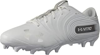 Best low football cleats Reviews