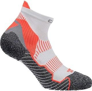 CMP, Running Top Low Socks 30i9837 - Calcetín Hombre