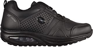 MP 192-6712ZN Kadın Sneaker