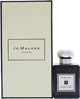 Jo Malone Cologne Intense Spray, Incense and Cedrat, 1.7 Ounce