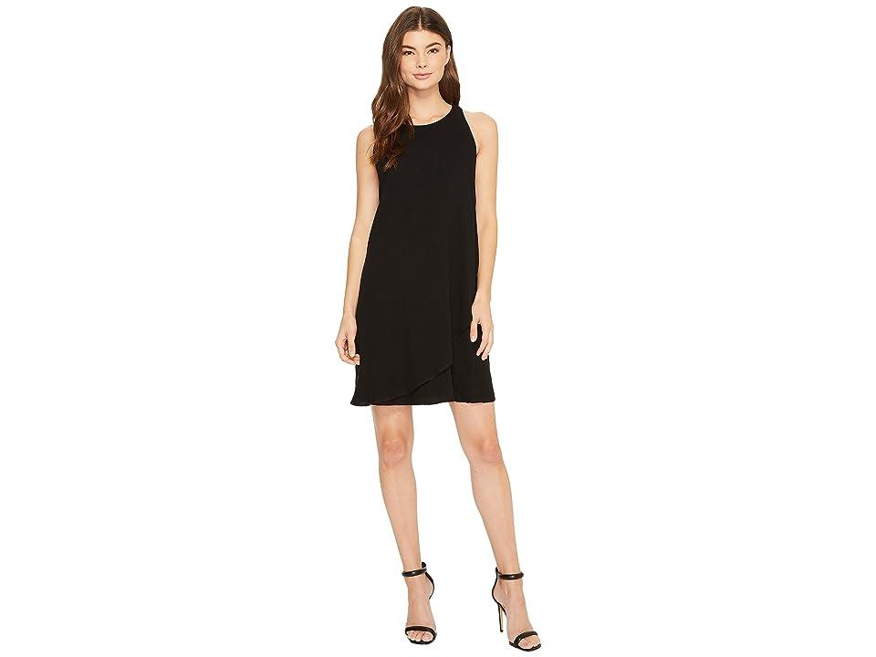 LAmade Lucy Dress (Black) Women