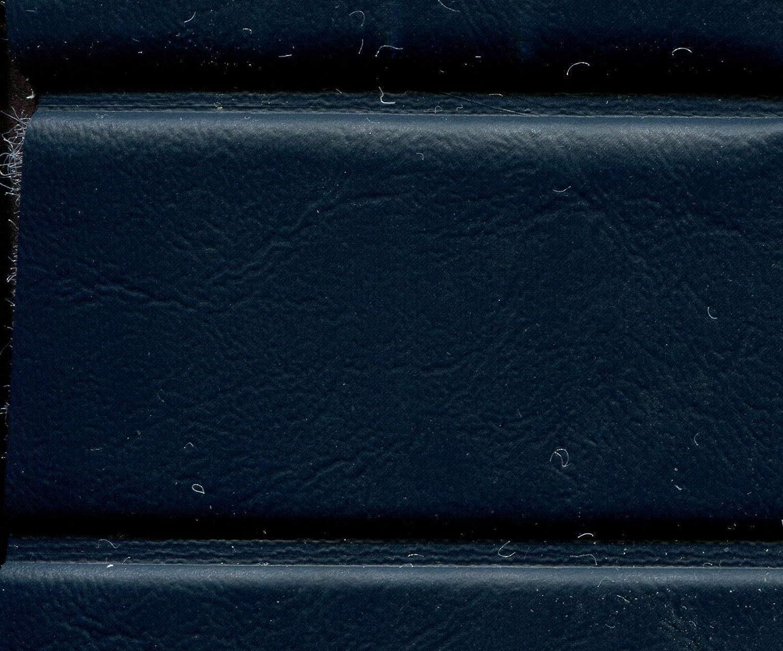 Pleated Marine Vinyl Upholstery Ranking TOP17 Fabric Very 54