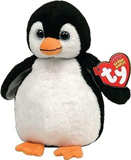 Ty Beanie Baby Chills - Penguin