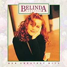 Best mad about you belinda Reviews
