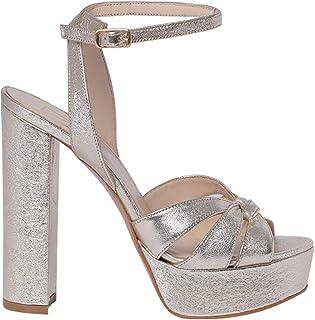 Borse E ShoesScarpe Glamour Amazon itNoa rxhQdCts