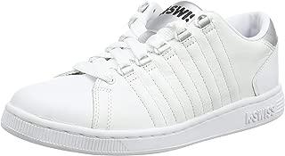 K-SWISS Women's Lozan III Fashion Sneaker