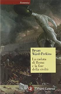 Best caduta di roma Reviews