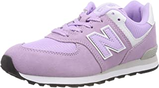 new balance 574 unisex adulto