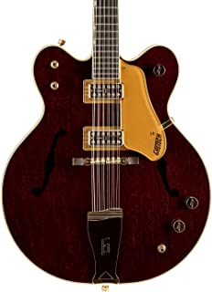 Gretsch(グレッチ) G6122-6212 VS Vintage Select Edition '62 Chet Atkins Country Gentleman 12-String