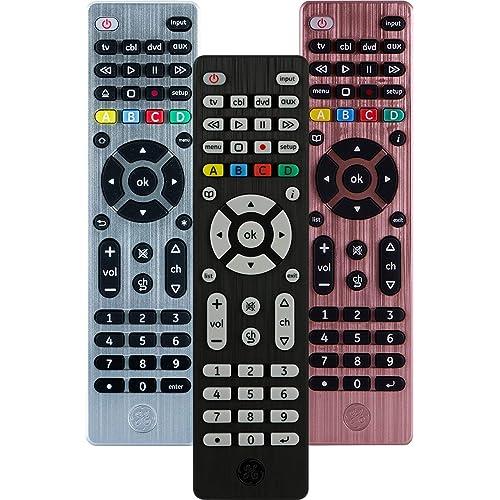 Universal Remote for DVD Player: Amazon com