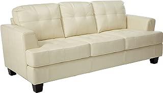 Best barbara leather sofa Reviews