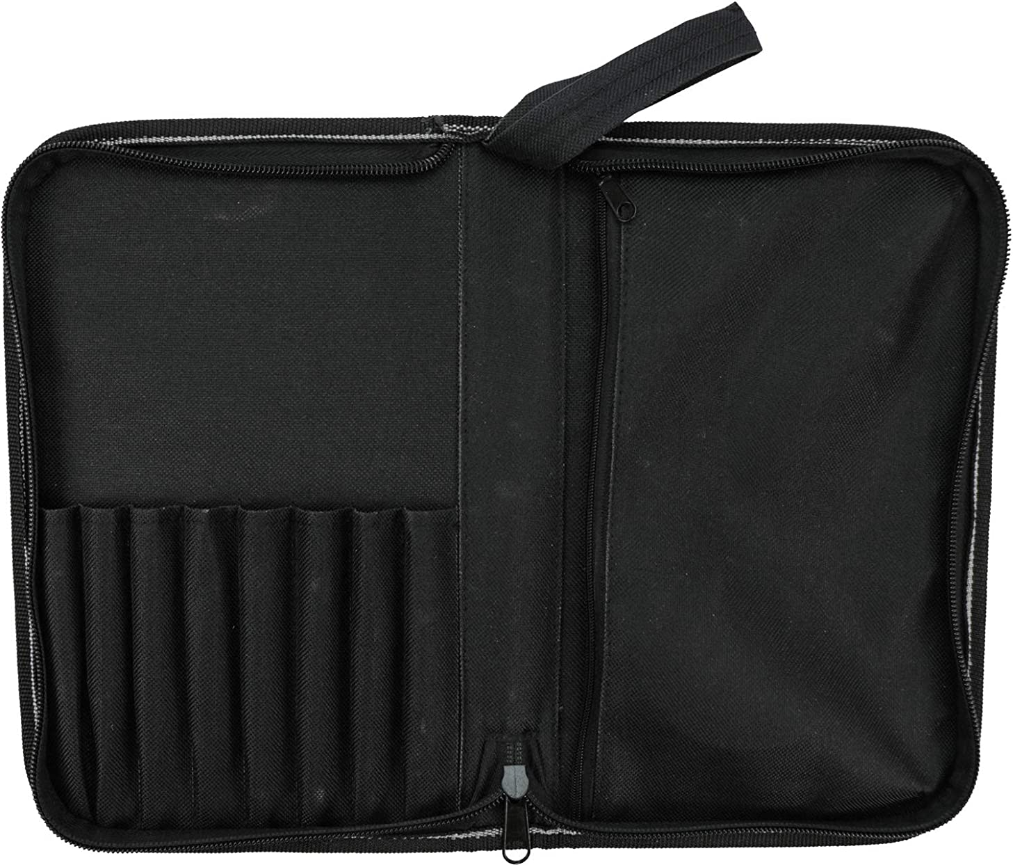 Travel Buddy Storage Case