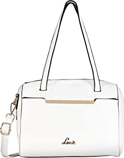 Lavie VIGABATRIN Women's Handbag