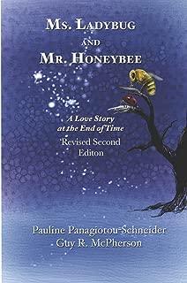 Best ladybug and honeybee Reviews