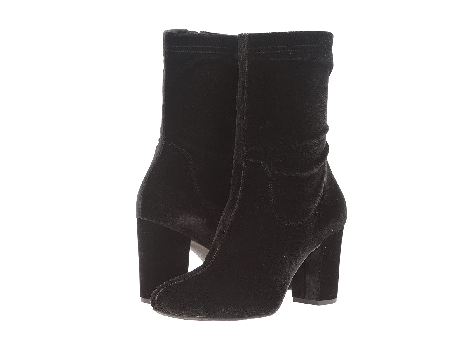 Kenneth Cole New York AlyssaCheap and distinctive eye-catching shoes