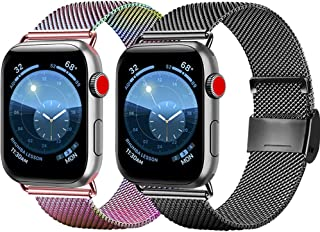 Best apple watch band combinations Reviews