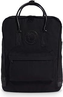 Kanken No. 2 Backpack for Everyday, Black Edition