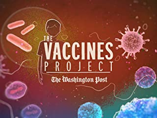 The Vaccines Project