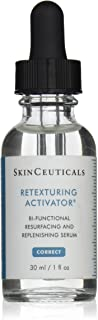 Best Skinceuticals Retexturing Activator Replenishing Serum, 1.0-Ounce Reviews