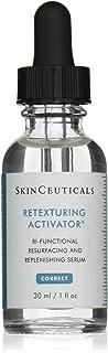 Skinceuticals Retexturing Activator Replenishing Serum, 1.0-Ounce