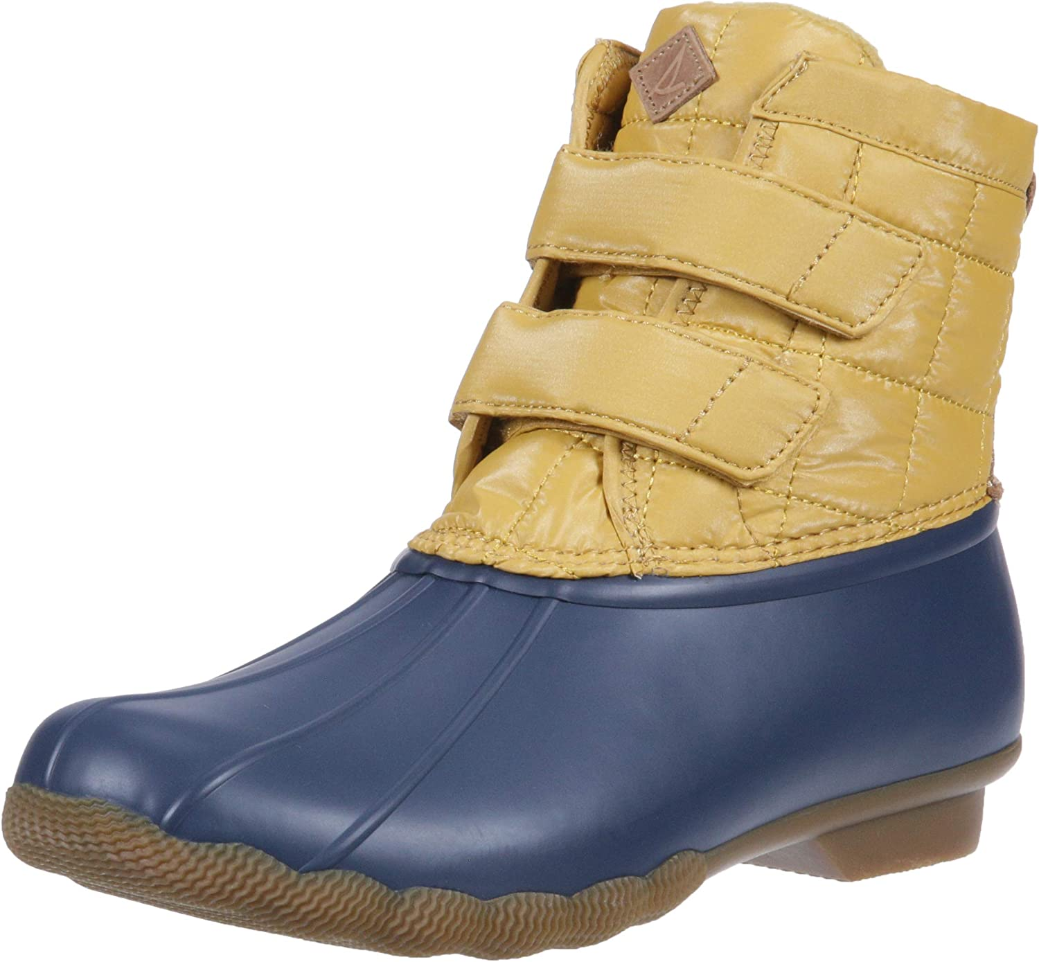 Sperry Women's Saltwater Jetty Boot Dealing full price reduction Branded goods Snow