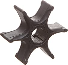 REPLACEMENTKITS.COM Impeller Fits Yamaha 100 115 150 200 225 250 300 HP V4 V6 Outboard Motors Replaces 6E5-44352 & 18-3071