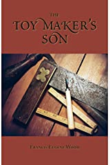The Toymaker's Son Kindle Edition