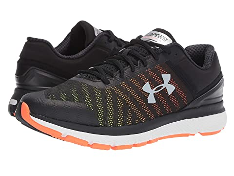 innovative design d0819 4ecfc Under Armour UA Charged Europa 2