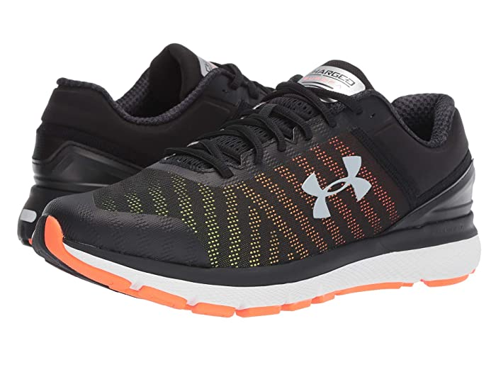 aae30a57a Under Armour UA Charged Europa 2 at Zappos.com