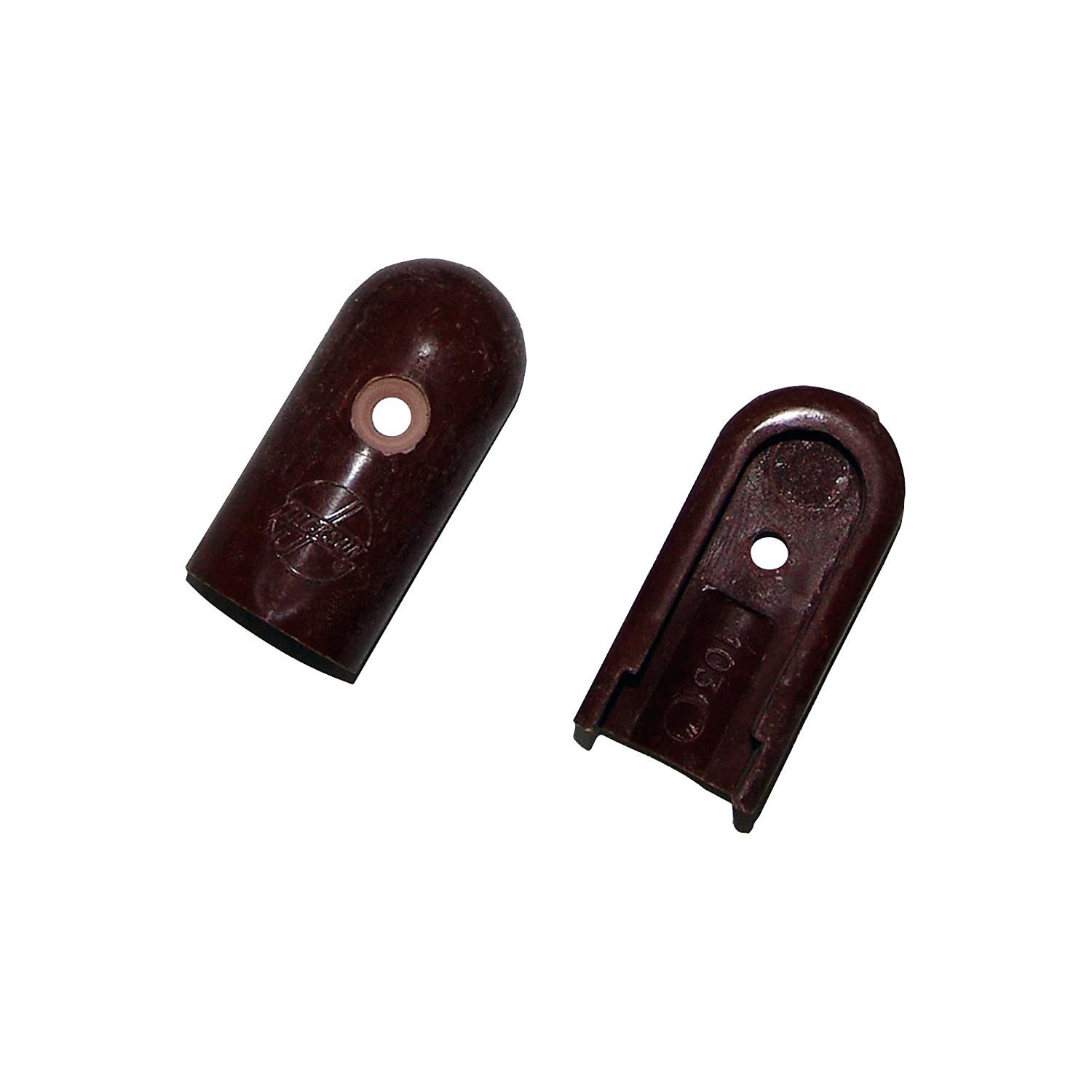 70% OFF Outlet Jackson Safety Replacement 103 Insulator Courier shipping free shipping Electr JH-2 for Welding