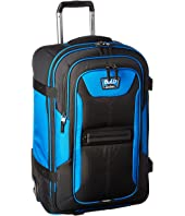 """BOLD by Travelpro 25"""" Expandable Rollaboard(R)"""