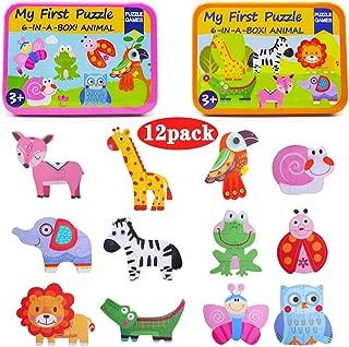shapes for kindergarten kids