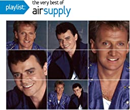 air supply even the nights are better mp3