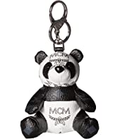 MCM - Visetos Charm Panda Charm
