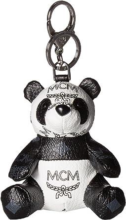 Visetos Charm Panda Charm