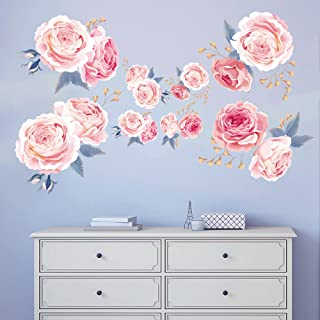 Best peel off wall art Reviews