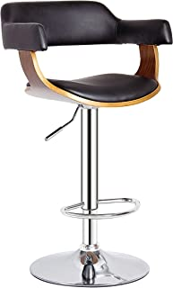 Best bar stool with armrest Reviews