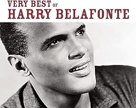 Best harry belafonte cd Reviews