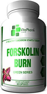 Forskolin Burn | Forskolin Extract for Weight Loss. Max Strength. Forskolin Keto Cycle. Fast Acting Weight Loss Pills for Women & Men. Forskolin Fat Burner. 500mg Daily. Standardized to 20%