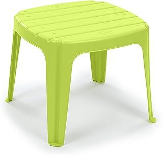Little Tikes Garden Table, Green