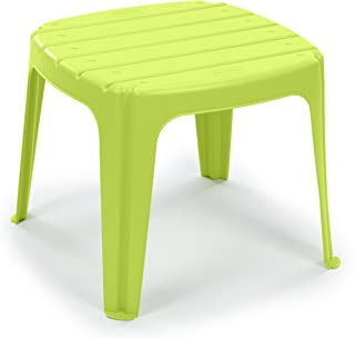 Little Tikes Garden Table, Green