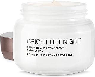 KIKO Milano Bright Lift Night - Líquido para el pelo (50 g