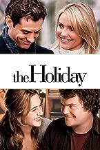 Best cameron diaz christmas movie Reviews