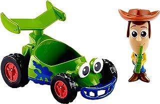 Disney/Pixar Toy Story Mini Woody & RC