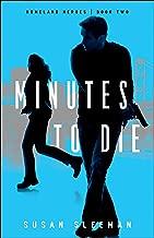 Minutes to Die (Homeland Heroes)