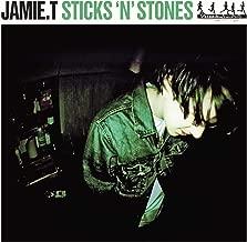 jamie t sticks and stones mp3