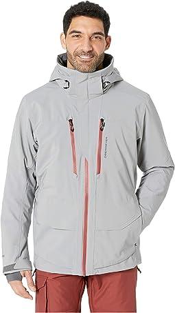 Kodiak Jacket
