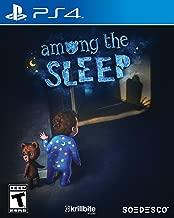 Best crawl game ps4 Reviews