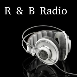 R n B Radio Stations