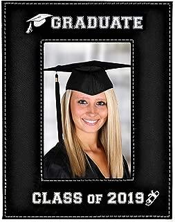 Best graduation photo frame Reviews